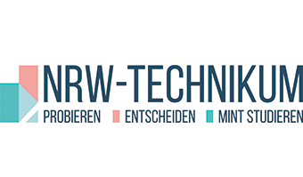 NRW-Technikum